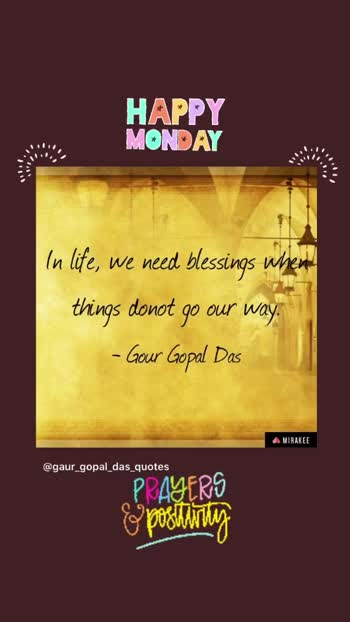 #HappyMonday #goodmorning #stayhome #staysafe #prayers #prayersforworld #wecanbeattogether #covid19 #coronavirus #thankful #grateful #roposolove #spreadlove #roposo