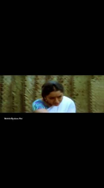 #filmistaan #padayappa #tamilmoviescenes