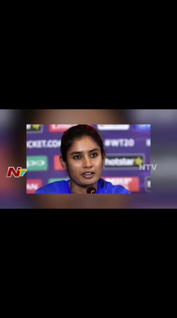 #womencricket #worldcup #mithaliraj #cricketlovers #indiancricketteam #sports #roposo