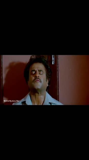 #filmistaan #massintro #tamilmoviescenes #baashaa