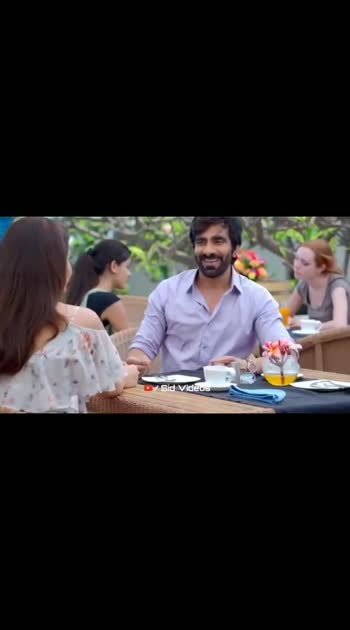 #hindifilmsdialogues #hindimovie  #hindistatus  #whatsappstatus  #whatsappstatusvideo  #filmistaanchannel  #roposo-filmist #ropo-video  #clips  #roposo-movie  #movie  #moviecutstatus  #movietrailer  #punjabi-movie-scene  #movielovers  #movie masti  #movieclip  #short movie seen  #moviecomedy  #moviememes  #moviescane  #moviepromo  #roposo-hindi  #hindivideo  #movie_dialogues  #hindi_dialogue  #film_dialogues  #filmistaaan  #filmymoments  #silphashetty  #anushkasharma  #varundhawan #ranbirkapoor  #rajkumar  #hemamalini  #riteshdeshmukh  #rishikapoor  #jackieshroff  #rajkapoor  #gabbarsingh  #govinda  #nanapatekar  #salmankhan #sahrukh_khan  #amitabhbachchan  #aswaryaraibachan  #abhishekbachchan  #amirkhan  #sunnydeol  #sanjaydutt  #sonamkapoor #malikaarora  #aditiraohydari  #vidhyabalan  #madhuridixit  #bipashabasu  #kajoldevgan  #kajolagarwal  #jacquelinefernandez  #sonakshisinha  #aliabhatt #kritisanon  #humaqureshi  #ileanadcruz  #shraddhakapoor  #malikasheravat  #akshaykumar  #sunnyleone  #anushkasharma  #katrinakaif  #kanganaranaut  #arshadwarsi  #anupamkher  #dharmeshsir  #dharmendra  #ayushmannkhurrana  #asrani  #anushkashetty  #amjadkhan  #abhaydeol  #bomanirani  #dipikapadukone  #priyankachopra  #kareenakapoor #whatsaapstatus  #whatsapp-status  #new-whatsapp-status