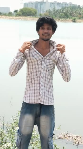 #kanndafilmindustry