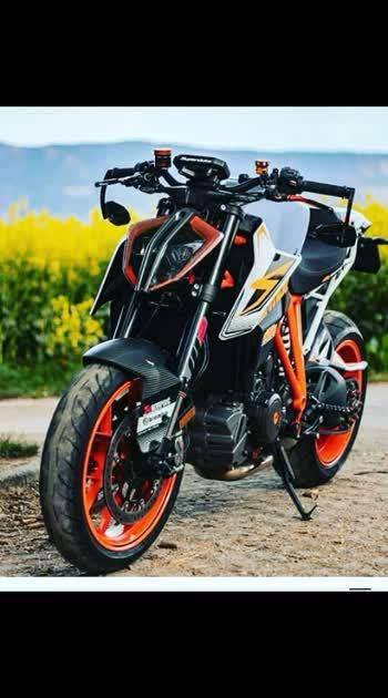 #wow #bikelover #ktm_oficial #ktmlover #lookgoodfeelgood #captured #soulfulquotes #riderforlife