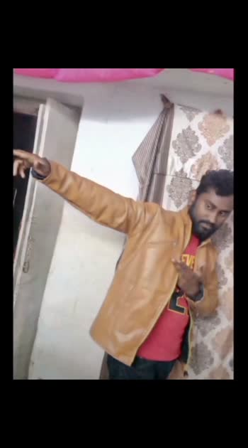 Syed official promo tiktoker vidstater YouTuber instagrammer rizzler Facebooker hyfolioer vimeoer Sharechatter linkediner yovoer 4funnyer Roposoer #syedofficialpromoglobal