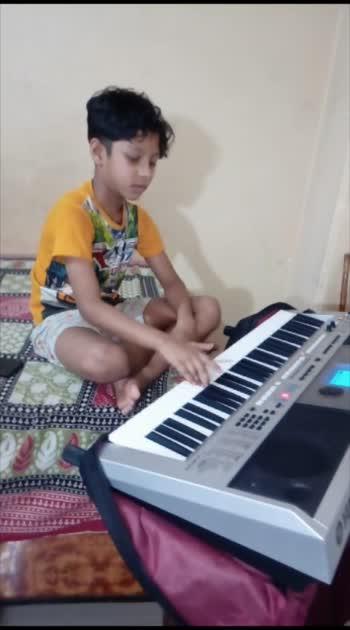 #music #music_masti #musicallys #musicmasti #piano #pianocover #pianomusic #pianolove