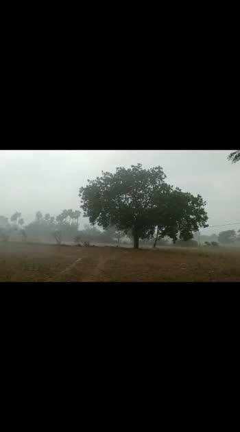#weather ..