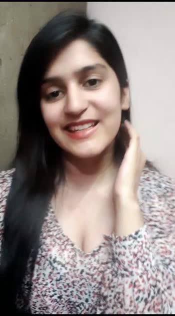 #maitenusamjhawaki #aliabhatt #varundhawan #lipsync #musicbeat