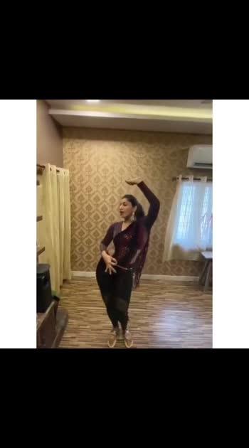#vishnupriyabhimeneni #hotsong #beats #filmistaanchannel