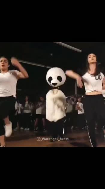 ####panda ####panda ###
