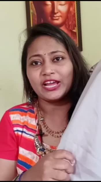 చీర లేటెస్ట్  డిజైన్ చూదురు రండి part 1 #sareecollection