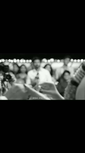 #lovefailurestatusvid  #tamilbeatsongs