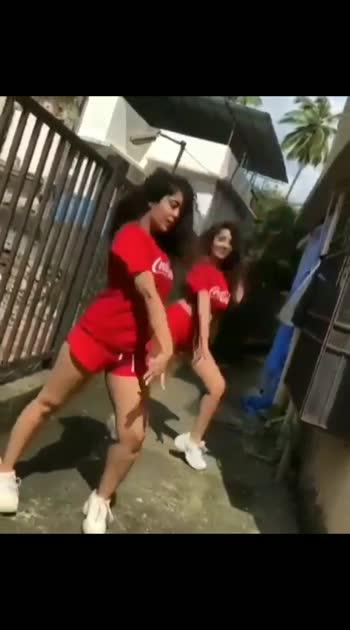 #dancersofindia