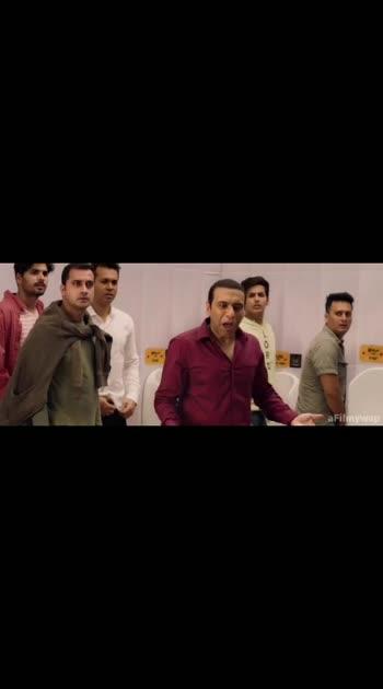 #roposo#filmistan