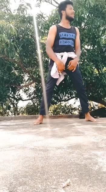 #roposo-beats #roposodance #roposodancers #roposodanceperformance #dancelifestyle