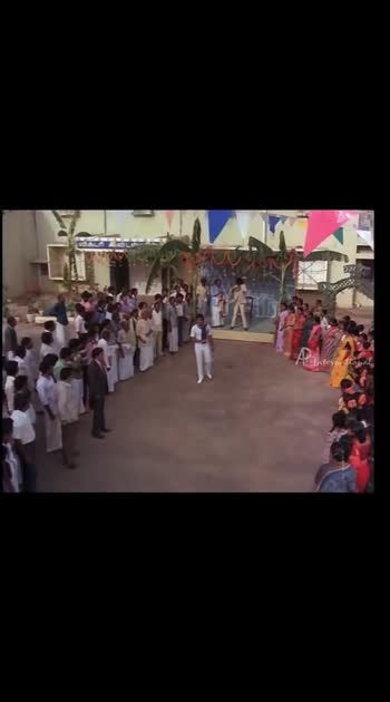 #aadu