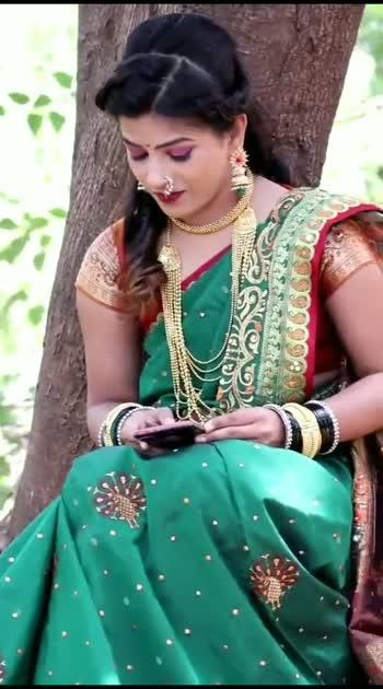 #marathimulgi #ro-po-so-love #ro_ro_roshini