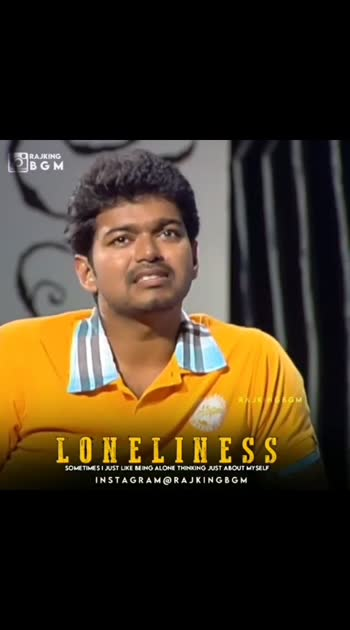 #loneliness #vijaymotivetionspeech #flimistaanchannel