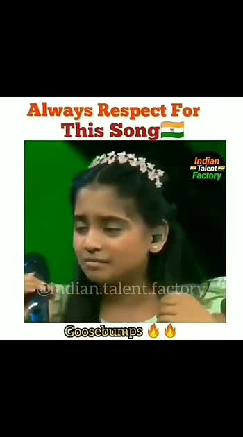 #slowmotionking #crockroaxz #remodsouza #india #dharmeshsir #punitjpathak #shaktimohan #piyushbhagat #sushantkhatri #varundhawan #shraddhakapoor #srk #song #dytoo#girls #movie #fun #dance #shoot #danceplus3 #nawabzaade #love #dancechampions #bollywood #crazy #lovely #raghavjuyalfc #fanlove #krishnaagrawalll #mohanshaktifc