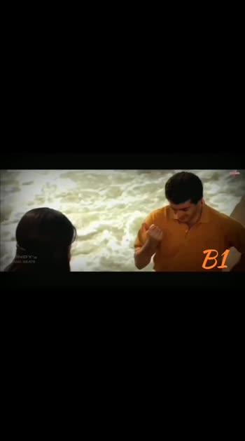 #actorajithkumar #actorajith #thala-ajith #trishafans #trisha #kireedam #vizhiyil_un_vizhiyil