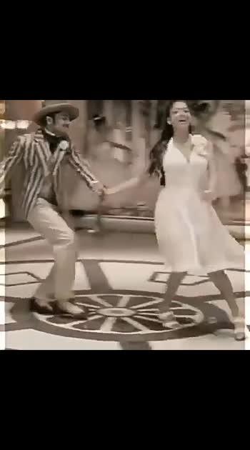 #harrisjayaraj #suriyasivakumar #ninethara #aathavan #vaarayo_vaarayo #chinmayi #ungalukkaga #love-status-roposo-beats #beats #beats_channel #loveness #harinivenkat