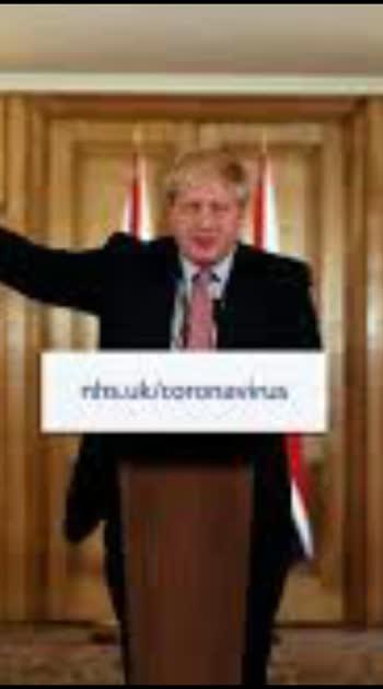UK coronavirus death toll surprised Italy