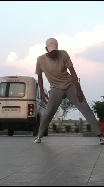 choreography #dance #hiphop #choreographer #roposostar #freestyledance