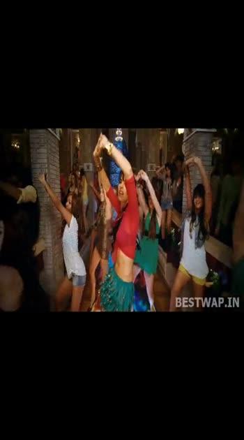 #latlaggayee #beatschannel #bollywooddance #jacklinefernandis #saifalikhan