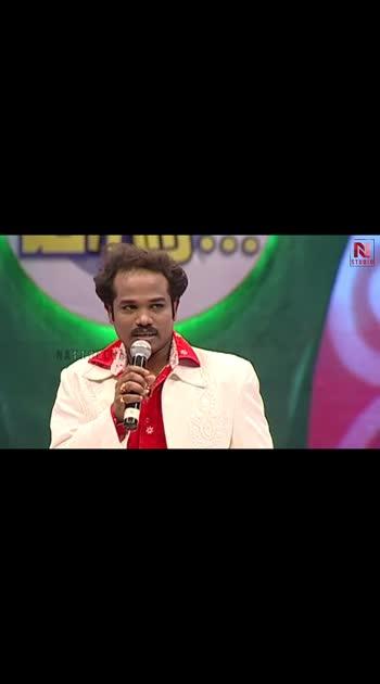 #maduraisinger #2#maduraimuthu #haha-tv #foryou #okokalright #freefire