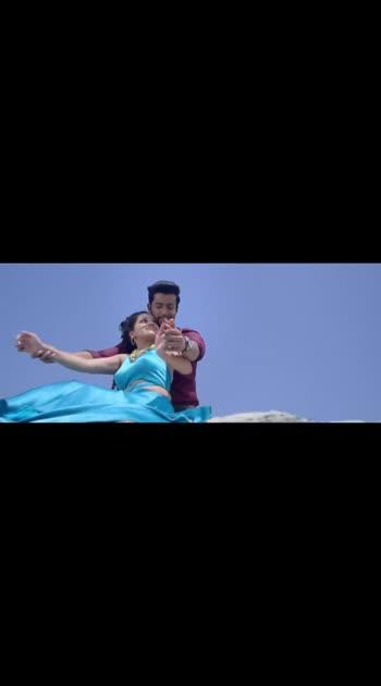 #tamil #tamilsong #tamilbeats #bgm #bgmlovers #look #natural-look #album #albumsong #album_song #albumsongstamil #tamilalbum #tamilalbumsong #tamilalbumsongsandlyrics #lyrics #lyrics_status #like #vasanth1035