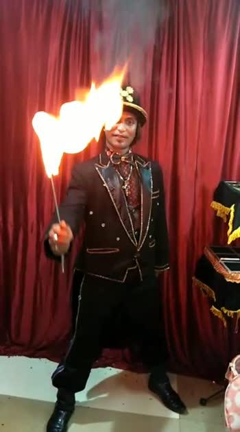 #entertainment #entertainer #magician #magicworld #magicvideo