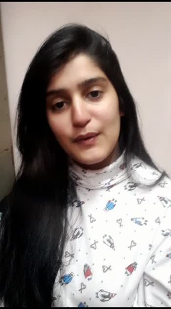 #raabta #kareenakapoorkhan #saifalikhan #lovesong #lypsync #musicmasti