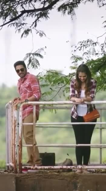 #a1movie #a1staractressforever #tamilcinema #tamilvideosongs