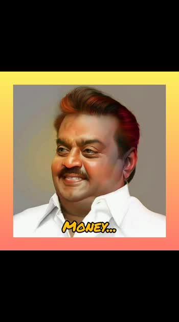 💝 LEGEND SPEECH... 💝 VIJAYAKANTH... 💝 Keep follow and get more updates... #politics #politicalnews #politicschannel #politicians #vijayakanth #vijayakanth_altimate #vijayakanthmass #vijayakanthhits #vijayakanths #politiciansspeech #politicianmash #politicians_comedy #politicianlook #tamilnadupolitics #tamilnadutrending #tamilnadu_politics #tamilnadugethu #tamilcomedy #speech #funny_status #funny #funnyvideo #funny_video #comedyclips #hahatvchannel #hahatv #haha #haha-tv #haha-funny