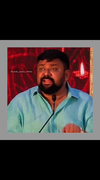 Keep follow and get more updates... #politics #politicalnews #politicschannel #politicians #vijayakanth #vijayakanth_altimate #vijayakanthmass #vijayakanthhits #vijayakanths #politiciansspeech #politicianmash #politicians_comedy #politicianlook #tamilnadupolitics #tamilnadutrending #tamilnadu_politics #tamilnadugethu #tamilcomedy #speech #funny_status #funny #funnyvideo #funny_video #comedyclips #hahatvchannel #hahatv #haha #haha-tv #haha-funny