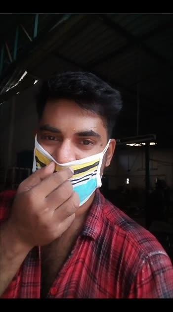 #roboso_india