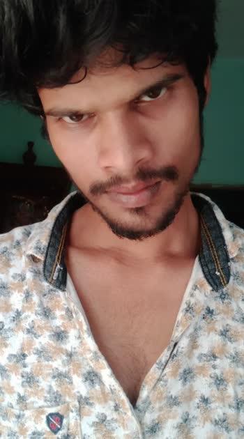 #hindidailouge