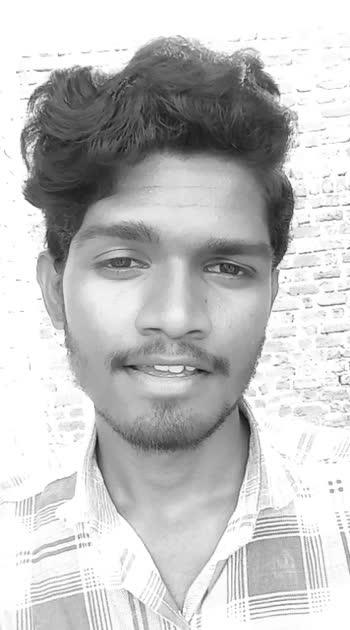 #filmisthanchannel #hhatv #haha #roposo