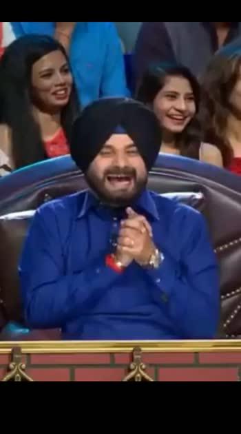 #begger_funny #drgulati #kapilsharmashow