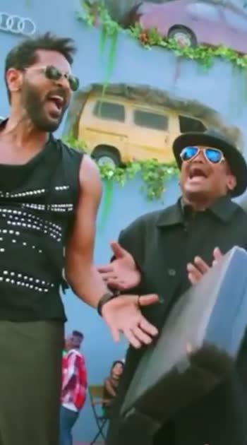 #tamilvideosongs #aniruthmusic #emojifyme #durdurtkohsawriye
