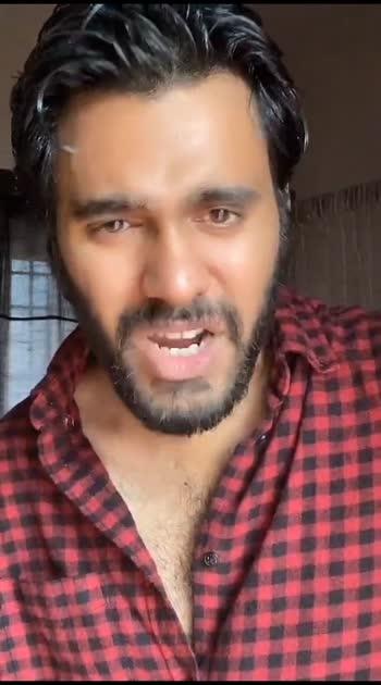 #iruthisutru #roposo-filmistan-channel #roposo-feed