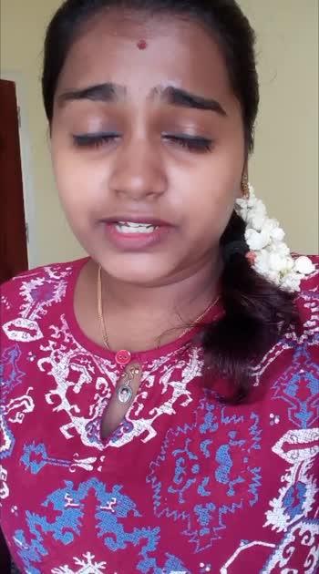 kannamma #kannama_unna #kannamma #tamilsong #tamilsingles #tamilsinger #tamilsingers