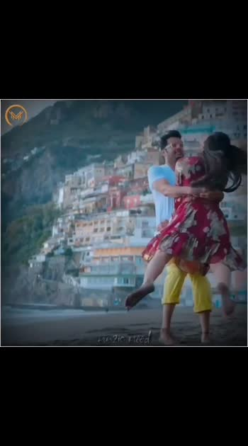 #rashmikamandanna #nithin #love_status_video #beeshma