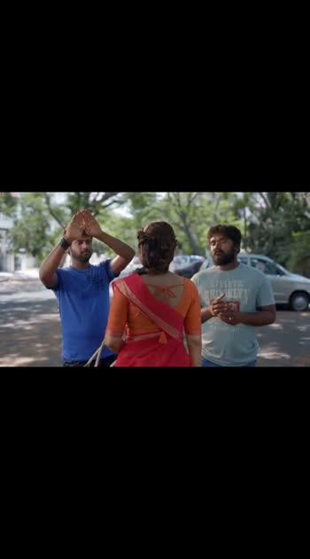 #rioraj #nakshatra #bloopers #filmistaanchannel