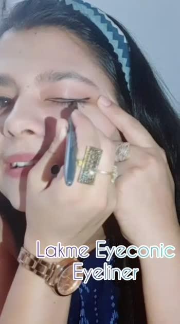 #beautyblogger