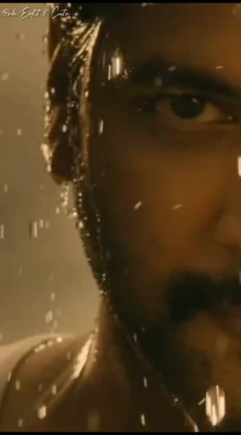kannala kannala full screen hd vertical  #filmistaanchannel