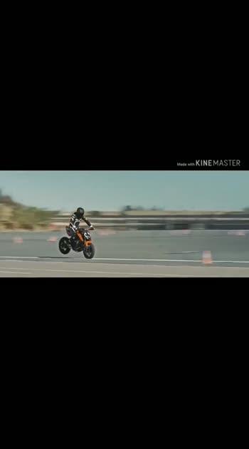 ktm racing#gabru #gabruchannel #ktm #ktm-stunt