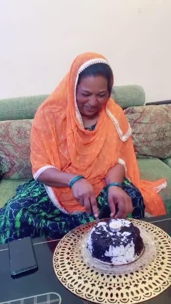 Happy Mother's Day mumma #roposocelebrations #mothersday
