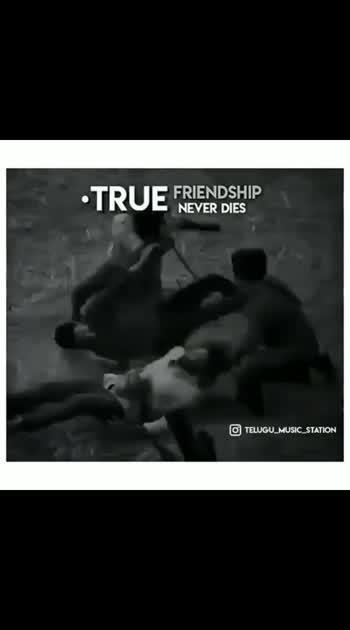 #frindship