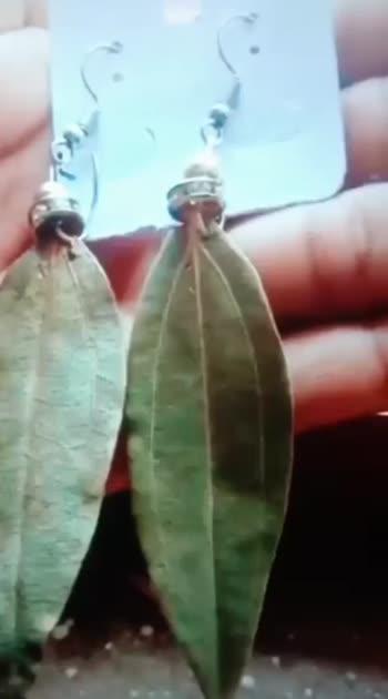 earrings#hahatv