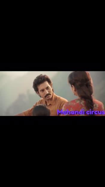#mehandicircus #lovestatus #kodiaruvi